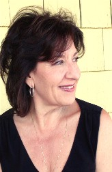 Barbara Brighton, L.A. Psychotherapist