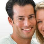 Hollywood Smile – Cosmetic and Family Dentistry