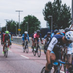 Pain Prevention And Pain Relief For Bicyclists