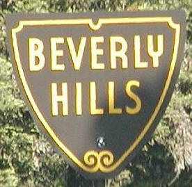 Interview with Beverly Hills Plastic Surgeon » Los Angeles Health